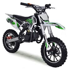 razor motocross bike funbikes cobra 4s 50cc 62cm red kids mini dirt bike model fbk