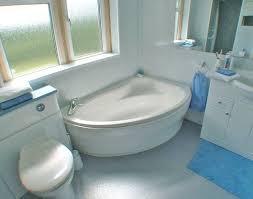 smallest bathroom corner bathtub small bathroom pool design ideas