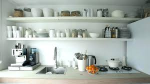 Idee Rangement Cuisine Idee Rangement Cuisine Idee Rangement Cuisine Comment