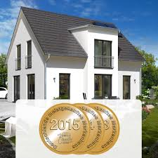 Hausanbieter Auszeichnungen Für Town U0026 Country Partner Blog Von Town Und
