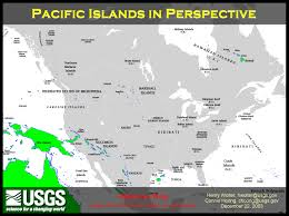 Hawaii On World Map Contact Us Nrcs Pacific Islands Area