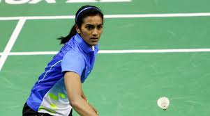 when is pv sindhu s hong kong superseries what time does it