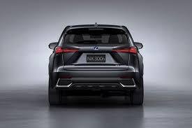 lexus hang xe nuoc nao đánh giá xe lexus nx 2018 câu lạc bộ xe