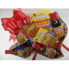 grilling gift basket grilling bbq gift baskets gourmet gifts grilling gifts