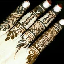 124 best mehandi design images on pinterest henna mehndi henna
