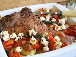 cuisine cuisse de dinde recettes de cuisse de dinde