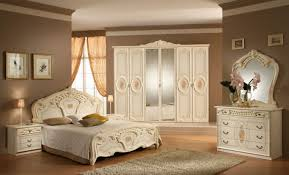 Bedroom Furniture Sets Sale Cheap by Bedroom Full Size Bed Sets For Amazing Full Size Bedroom