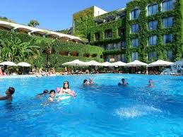 hotel giardini piscine hotel photo de caesar palace hotel taormina giardini