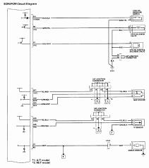 i have a 2003 honda element has code p2647 i changed vtec oil