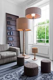 living room minimalist living room lighting modern floor lamp full size of living room minimalist living room lighting modern floor lamp living room set 2017