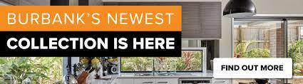 Home Designs Queensland Australia Home Builders In Brisbane Queensland Burbank Homes