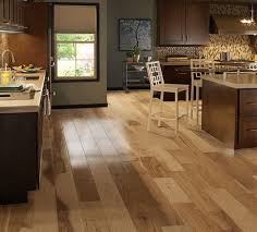 Hardwood Flooring Wide Plank Somerset Hickory Toast Wide Plank Collection Somepwhto6e