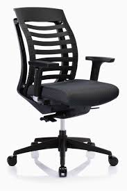 fauteuil bureau conforama chaise bureau fille élégant fauteuil de bureau sans roulettes