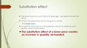behind the demand curve consumer choice microeconomics ppt