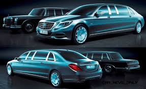 maybach 2015 2015 mercedes maybach pullman
