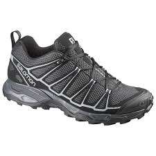 Ultra Tan Columbia Sc X Ultra Prime Hiking Shoes Official Salomon Store