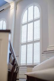 18 best bay window shutters images on pinterest window shutters