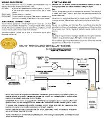wiring diagram for electronic distributor elvenlabs com