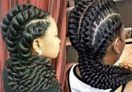 african braids hairstyles pictures 2017 hair is our crown