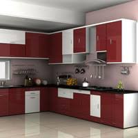 modular kitchens manufacturers suppliers u0026 exporters in india