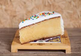 desserts pinecrest bakery