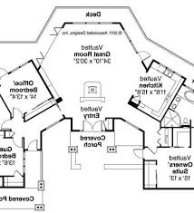 post modern house plans 100 post modern house plans 100 home plans simple house