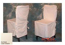 Pottery Barn Slip Cover Pottery Barn 100 Cotton Furniture Slipcovers Ebay