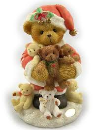 1339 best cherished teddies images on boyds bears
