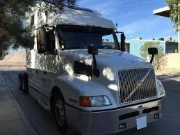 volvo 800 truck for sale volvo 770 1999 sleeper semi trucks