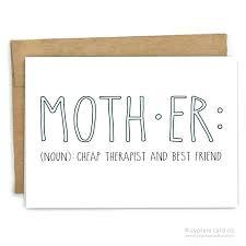 birthday card ideas for mom birthday card for mom krepim club