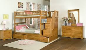 twin over twin bunk beds with stairs u2014 modern storage twin bed design