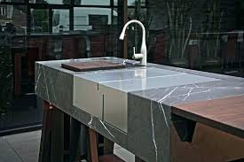outdoor kitchen faucets outdoor kitchen faucet sink and 30887 home ideas