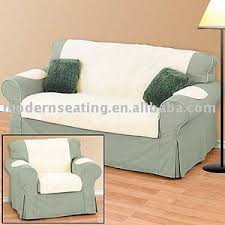 Faux Sheepskin Sofa Cover Design Buy Sofa Cover DesignSofa - Sofa cover designs