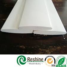 roller shutter parts roller shutter parts suppliers and