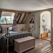Country Bedroom Ideas Bedroom A Beautiful Bedroom French Themed Bedroom Ideas French