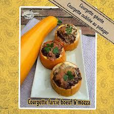 comment cuisiner aubergines cuisine comment cuisiner des aubergines luxury idée pour cuisiner