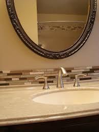 Craftsman Bathroom Vanities Onyx Collection Bathroom Traditional With Onyx Collection