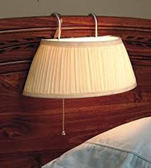 clip on lights for beds 1 cool ideas for clip on light u2013 alexbonan me