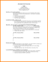 Best Resume Certifications by Curriculum Vitae Download Best Resume Format Navy Ip Officer