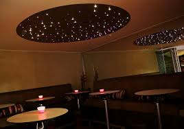 led star lights ceiling led fibre optic star ceiling kit creative lighting concepts