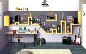 chambre garcon york deco chambre york garcon deco chambre ado deco chambre ado usa