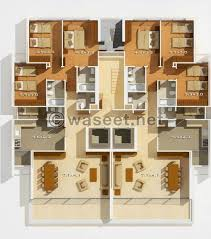 panorama towers metn district apartments for sale maten