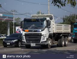 used volvo dump truck used volvo dump truck suppliers and volvo 121 stock photos u0026 volvo 121 stock images alamy