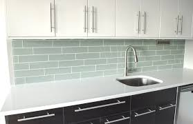 ikea kitchen backsplash ikea kitchen tiles