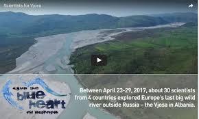 welcome to riverwatch eu riverwatch eu