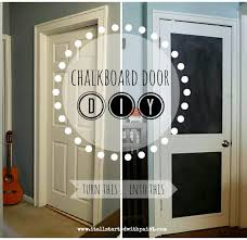 25 unique bedroom door decorations ideas on pinterest easy