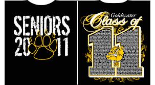 high school senior apparel class t shirts senior high school shirts custom printed
