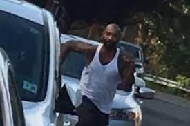 Joe Budden Memes - joe budden becomes a meme after video emerges showing chase nj com