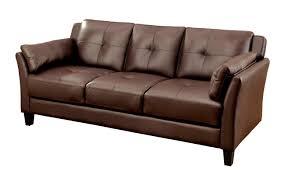 dreiling contemporary standard sofa u0026 reviews birch lane