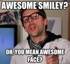Meme Hipster - meme hipster 28 images hipster coffee meme newest barista
